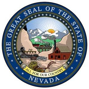 We are proud to be a Nevadan community partner and resource.