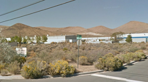 3 Industrial Lots for Sale