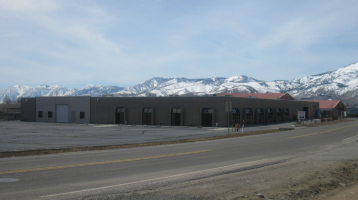 Manufacturing Facility for Sale (1)
